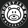 HU Stamp Logo web