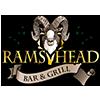 rams head logo web-01