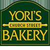 yoris logo web